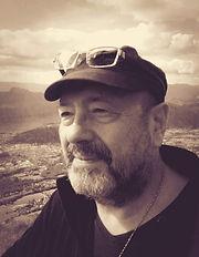 Marc COHEN.jpg