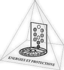 LOGO ENERGIES ET PROTECTIONS 02_InPixio.