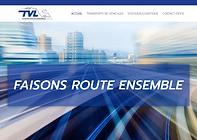 site-wordpress-divi-400x284.png