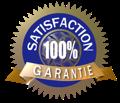 GARANTI 100% SATISFACTION.png
