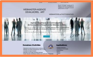 Webmaster agence 01.png