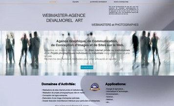 Webmaster agence.jpg