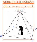 Pyramide_Webmaster-Agence_Embl%C3%83%C2%