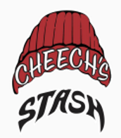 Cheech.png