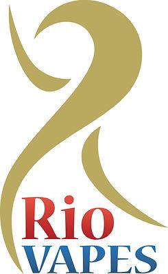 RioVapes_Logo_Large_RGB_300dpi.jpg