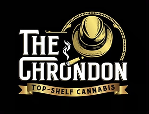 chrondon.png