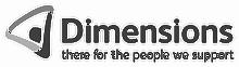 dimensions-logo.png