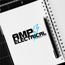 AMP Electrical Consulting