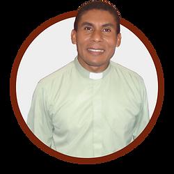 Padre_Irailson_Dias_-_Pároco_Solidário.p