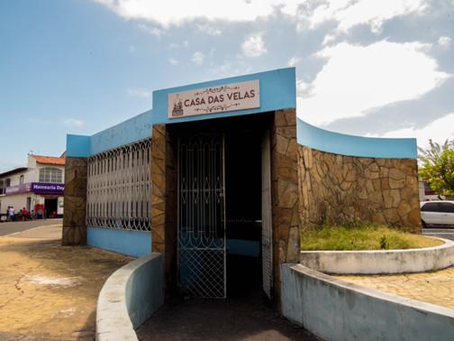 Casa das Velas.jpg