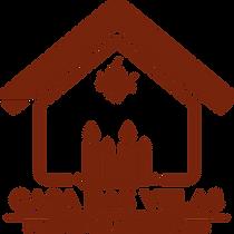 Casa das Velas.png