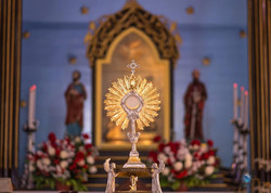 Corpus Christi 2019 (1)