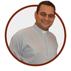 Padre Guto Feitosa - Vice reitor.png