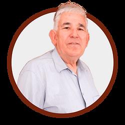 Dom José Belisário - Arcebispo_n.png