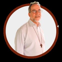 Dom Esmeraldo Barreto - Bispo Auxiliar.p