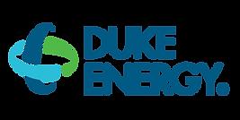 duke energy logo.png