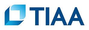TIAA logo.jpg