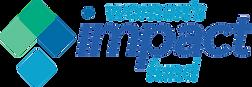 women's impact fund logo.png