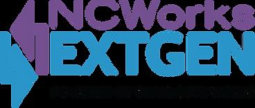 thumbnail_NCWorks-NextGen_logo_poweredby