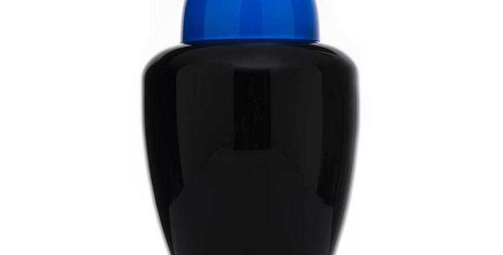 Classic Cobalt/ Black ( Pre-order)