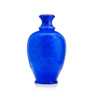 Amphora Cobalt