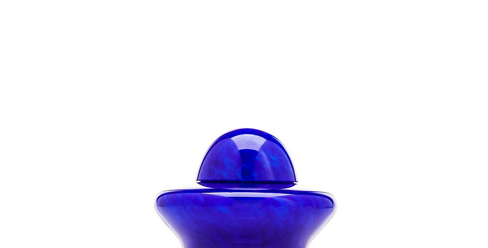 Amphora Cobalt Blue Keepsake