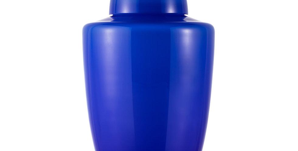 Classic Blue ( Pre-order)