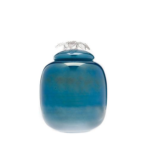 Flores Blue Ocean