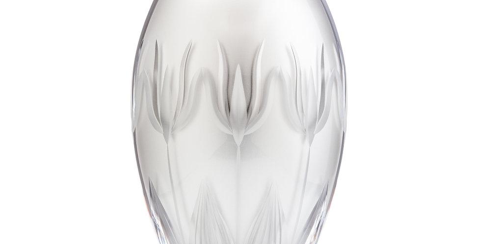 Aura Of Tulips
