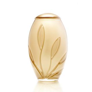 Crystal Bloom Gold