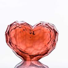 Heart by Lukas Jaburek