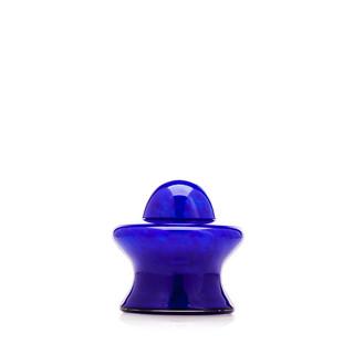 Amphora Cobalt Blue Keepsake.jpg