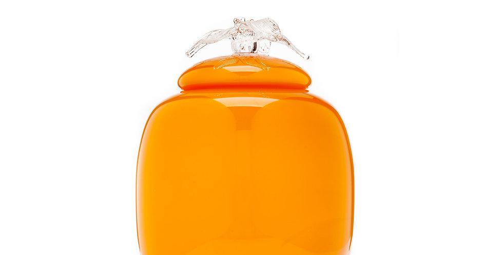 Flores Orange