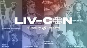 Liv-Con
