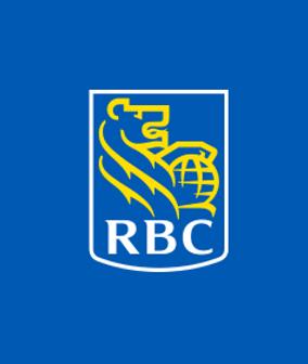 rbc_11.png