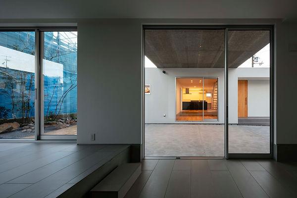 house_in_ikeda_51.jpg