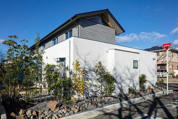 house_in_ikeda_10.jpg