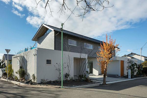 house_in_ikeda_08.jpg