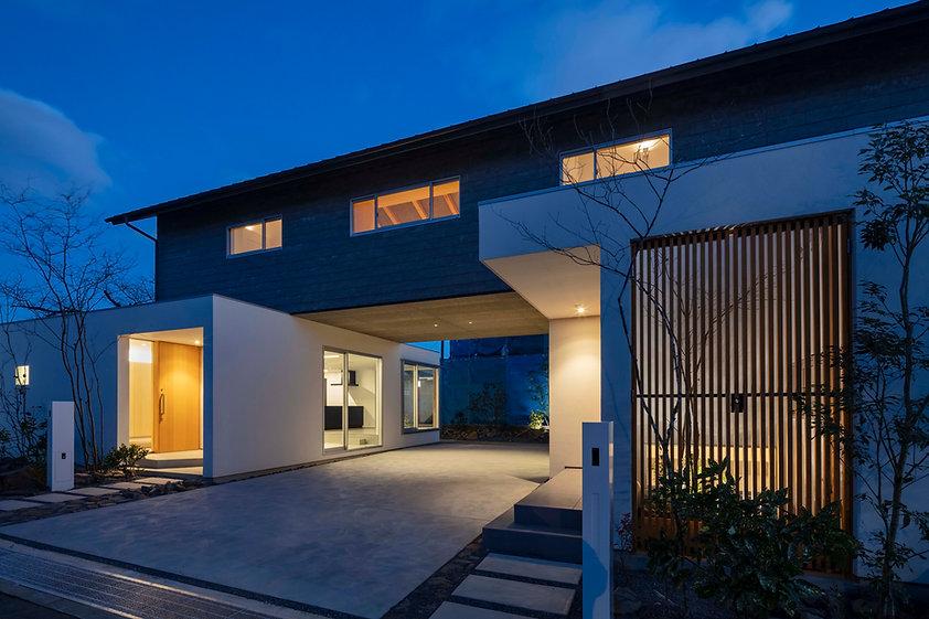house_in_ikeda_02.jpg