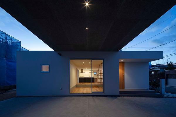 house_in_ikeda_53.jpg