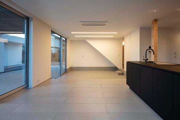 house_in_ikeda_45.jpg