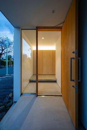 house_in_ikeda_54.jpg