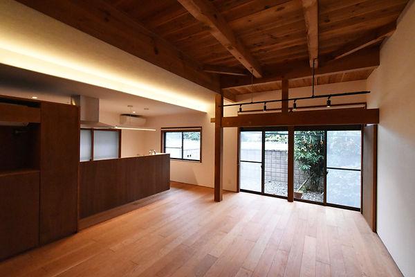 美浜の家_01.JPG