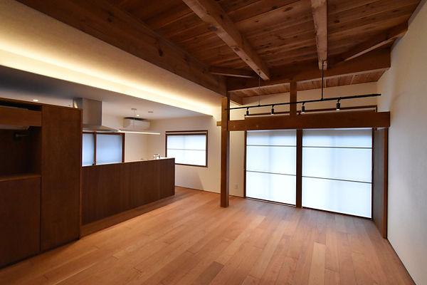 美浜の家_02.JPG