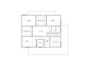 米原の家_2階平面図.jpg