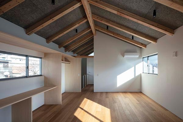 house_in_ikeda_36.jpg
