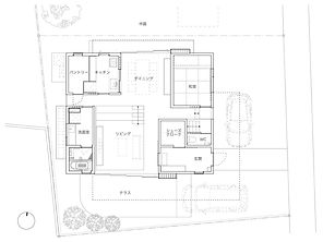 米原の家_1階平面図.jpg