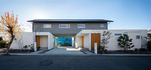 house_in_ikeda_07.jpg
