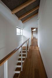 house_in_ikeda_33.jpg