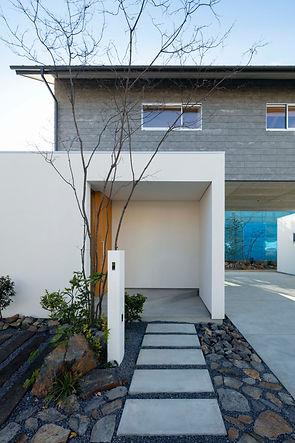 house_in_ikeda_16.jpg